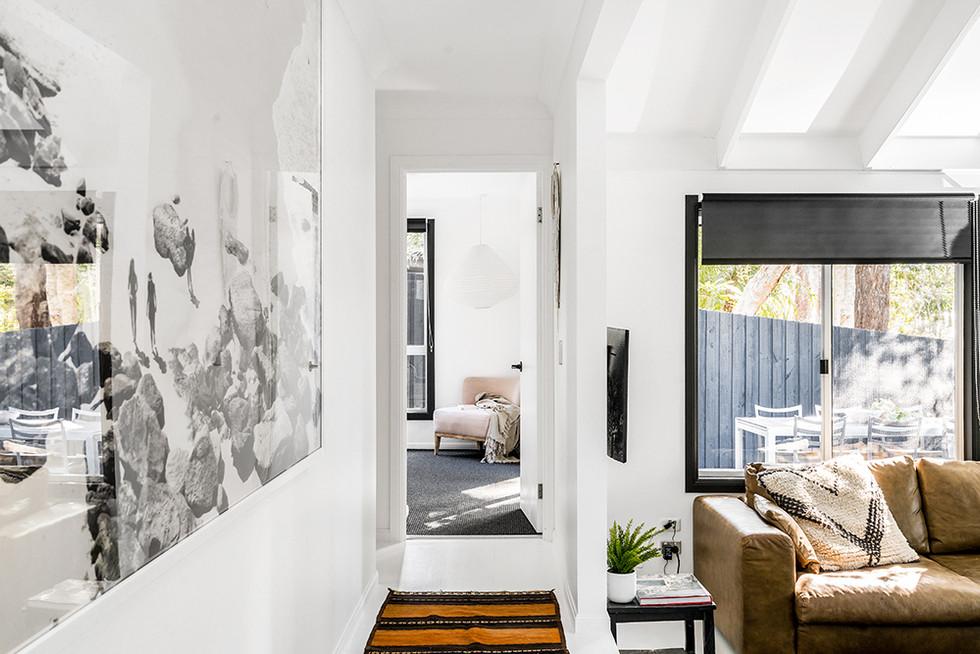 open-plan-living-area.jpg