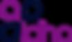 IDHA Logo.png