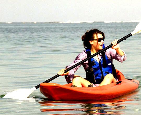 Kayak Riviera_edited