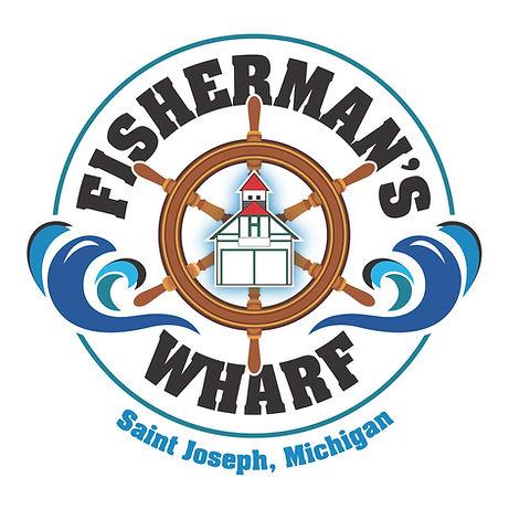 Logo Wharf 3 Blue SJ White Bkgrd.jpg