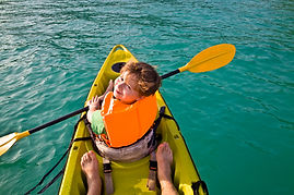 boy in kayak high.jpg