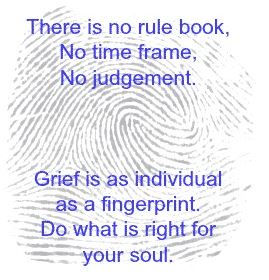 Finger print of grief.JPG