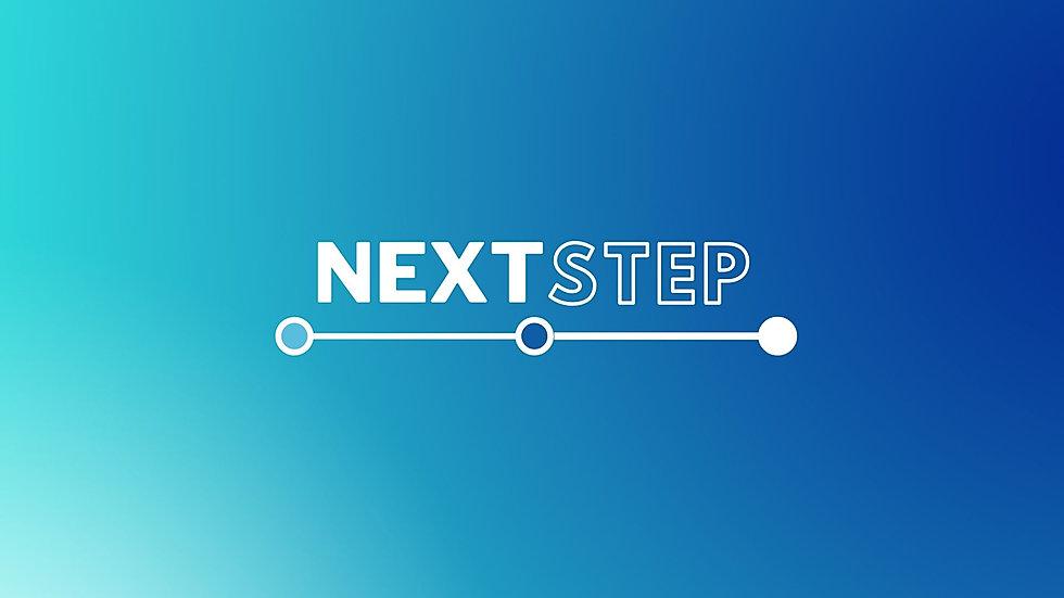 NEXT STEP.jpg