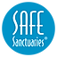 Safe-Sanctuary-Logo.png