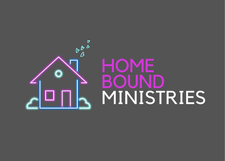 Homebound Ministries