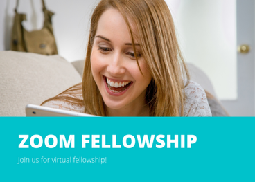 Zoom Fellowship