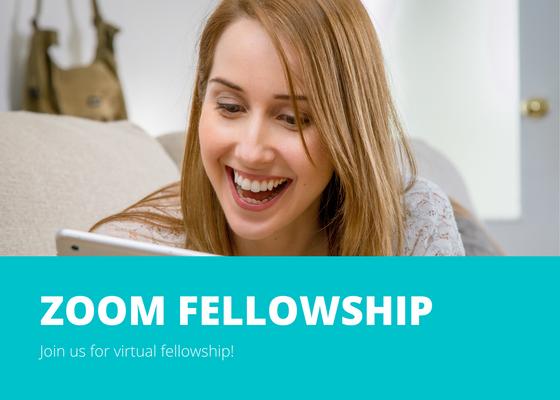 Zoom Fellowship