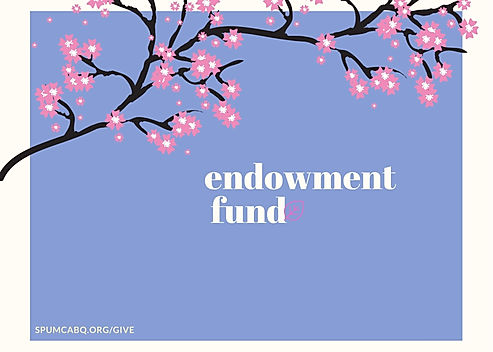 endowment fund (1).jpg