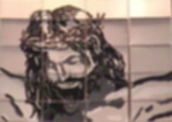 Jesus-capture-300x213.jpg