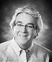 Pastor Doug Chapman