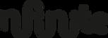 logo_01@4x.png