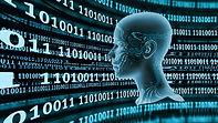 tfw-consulting - Thomas Waldherr: IT Digitalisierungsprojekte Banken und Versicherungen