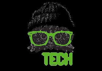 Findatechjob_logo.png