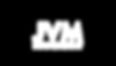 JVM rectangle (1).png