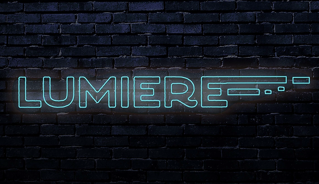 Lumiere_Deck_FINAL2_Page_01_2.png