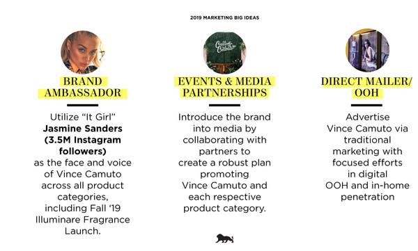 VC-Brand-Summit-Presentation_v1_Page_39.