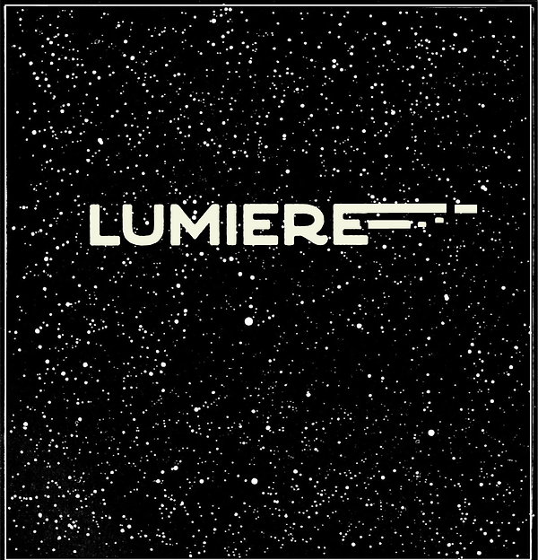 lumiere_glitchscreens-02.png