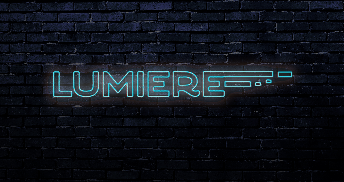 neonsign_lumiere-Rthic.png