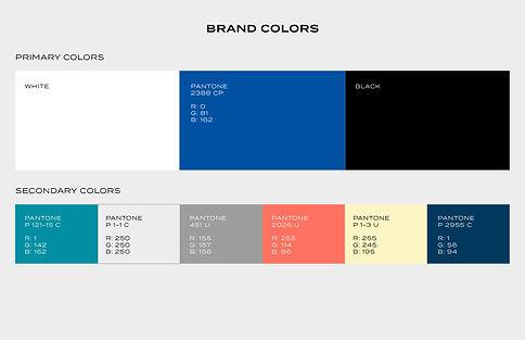 PPC Brandguidelines_Page_3.jpg