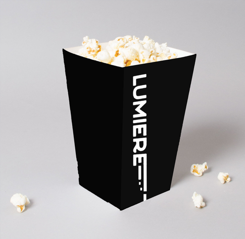 popcorn1_lumiere.png
