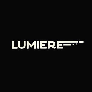 LUMIERE FAVICONS2.jpg