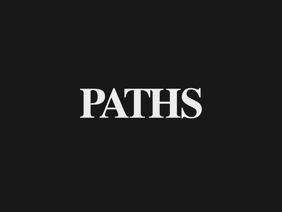 logo paths totel.png