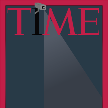times_lsafron_17-01.png