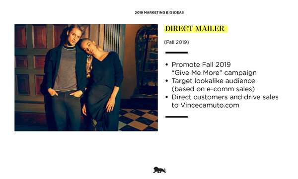 VC-Brand-Summit-Presentation_v1_Page_45.