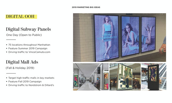 VC-Brand-Summit-Presentation_v1_Page_46.