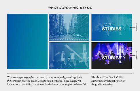 PPC Brandguidelines_Page_5.jpg