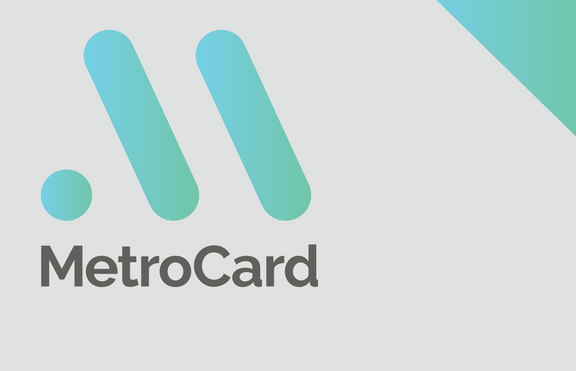 Metrocard new images-09.png