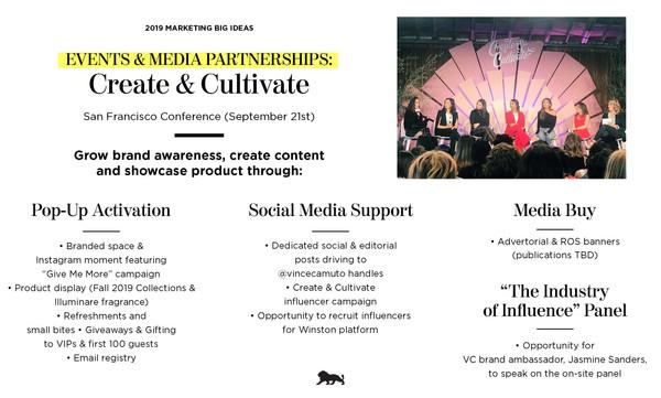 VC-Brand-Summit-Presentation_v1_Page_41.