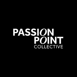 PPC logo square.png