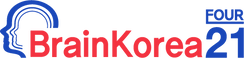 BK21_logo-3.png