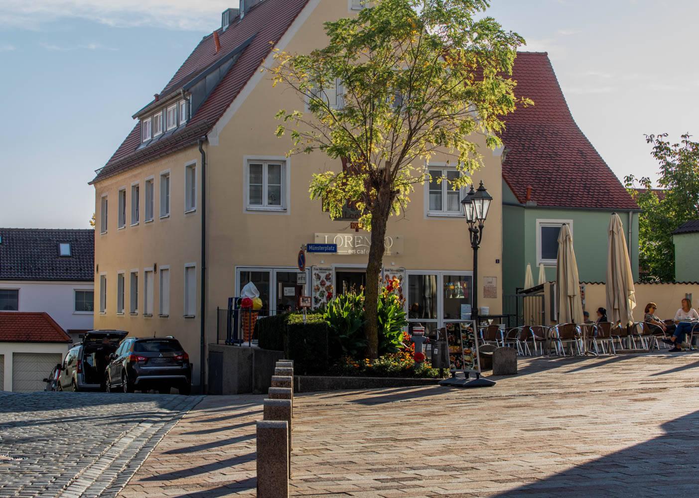 Engelshof_©Gregor_Wiebe-16.jpg
