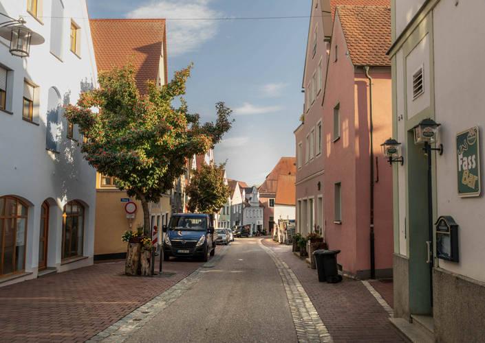 Engelshof_©Gregor_Wiebe-4.jpg
