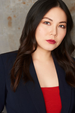 Christina Hsu Suit A3.jpg