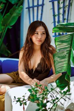 Christina Hsu Editorial 1.JPG