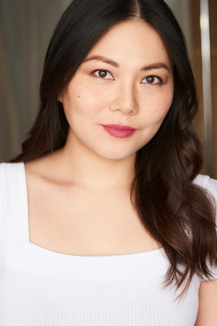 Christina Hsu White 2.jpg