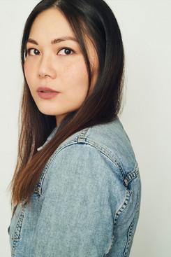 Christina Hsu Denim 1.jpg