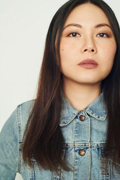 Christina Hsu Denim A4.jpg
