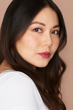 Christina Hsu White A3.jpg