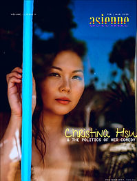 Christina Hsu-Asienne Magazine Cover.jpg