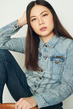 Christina Hsu Denim A5.jpg