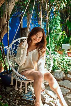 Christina Hsu Editorial Hammock 3.JPG