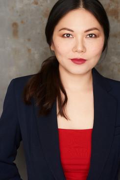 Christina Hsu Suit 1.jpg