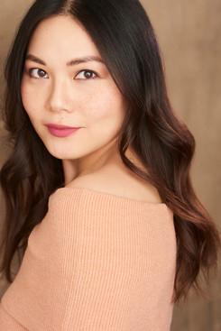 Christina Hsu Pink 1 A3.jpg
