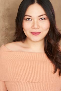 Christina Hsu Pink 1.jpg