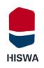 hiswa-logo-doorzichtig.png