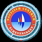 logo_Nautisch_Centrum.png